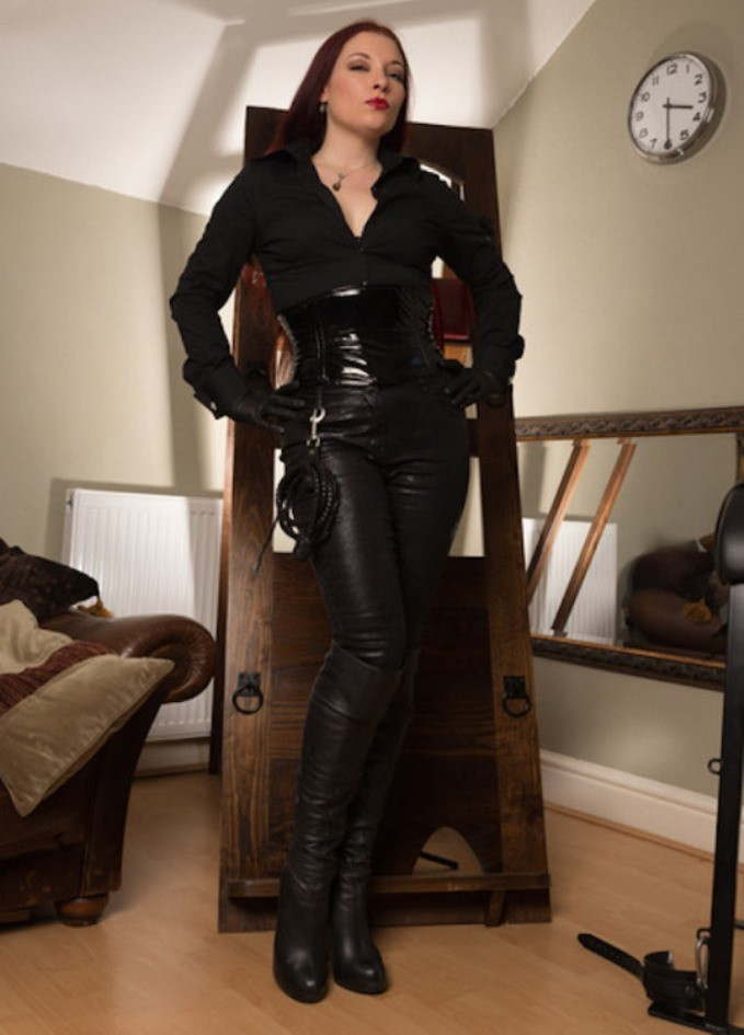 dominatrix-uniform-3