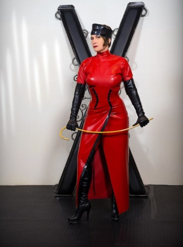 dominatrix-uniform-8