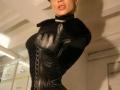 dominatrix-uniform-1