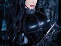 dominatrix-uniform-13