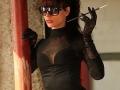 dominatrix-uniform-20