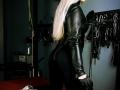 dominatrix-uniform-25