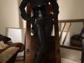 dominatrix-uniform-3