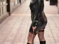 dominatrix-uniform-7