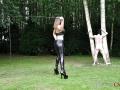 femdom-training-3-2