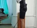 femdom-training-3-5