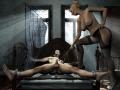femdom-torture-dungeon-14.jpg
