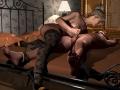femdom-torture-dungeon-3.jpg