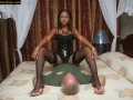 ebony-foot-worship-2-29