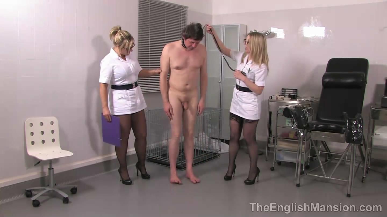 english-mansion-medical-femdom-15
