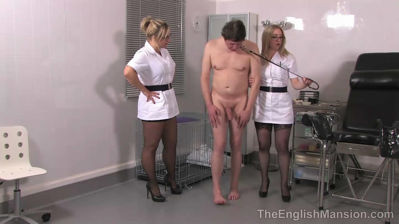 english-mansion-medical-femdom-31