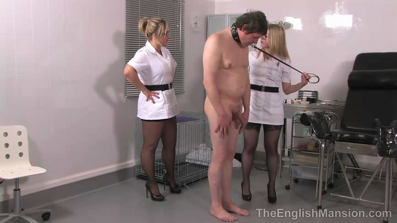 english-mansion-medical-femdom-32