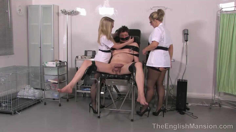 english-mansion-medical-femdom-38