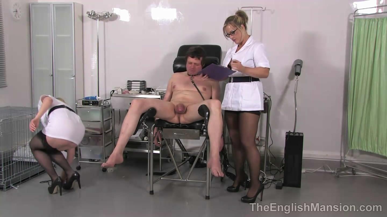 english-mansion-medical-femdom-50