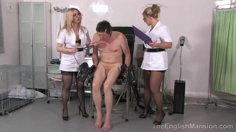 english-mansion-medical-femdom-52