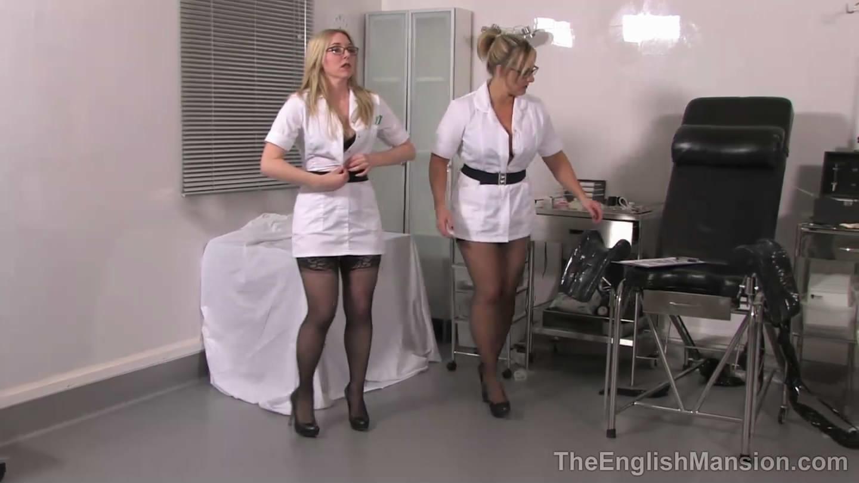 english-mansion-medical-femdom-58