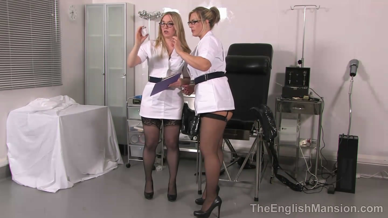 english-mansion-medical-femdom-60