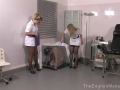 english-mansion-medical-femdom-2