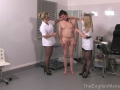 english-mansion-medical-femdom-20