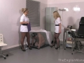 english-mansion-medical-femdom-4