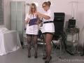 english-mansion-medical-femdom-61