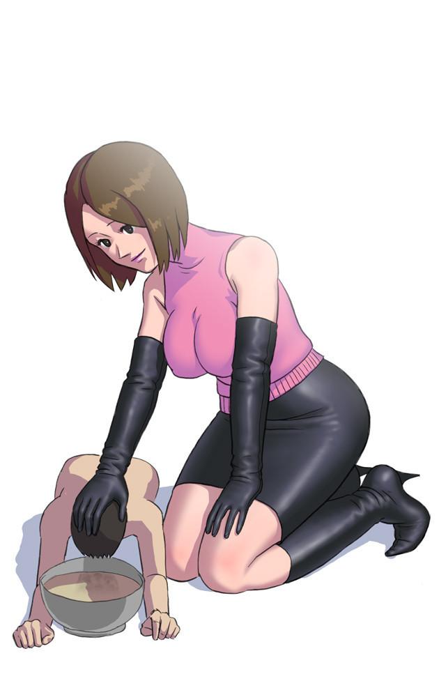dubai sex video school girl