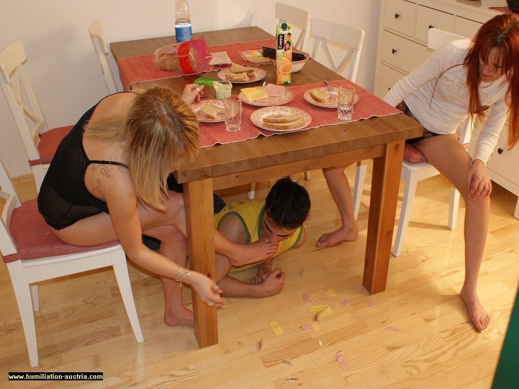 feet-feeding-1