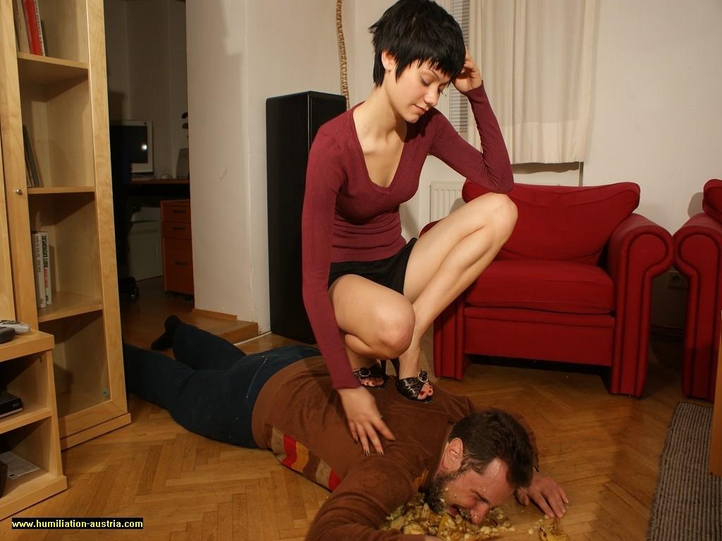 feet-feeding-4