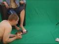 feet-feeding-10
