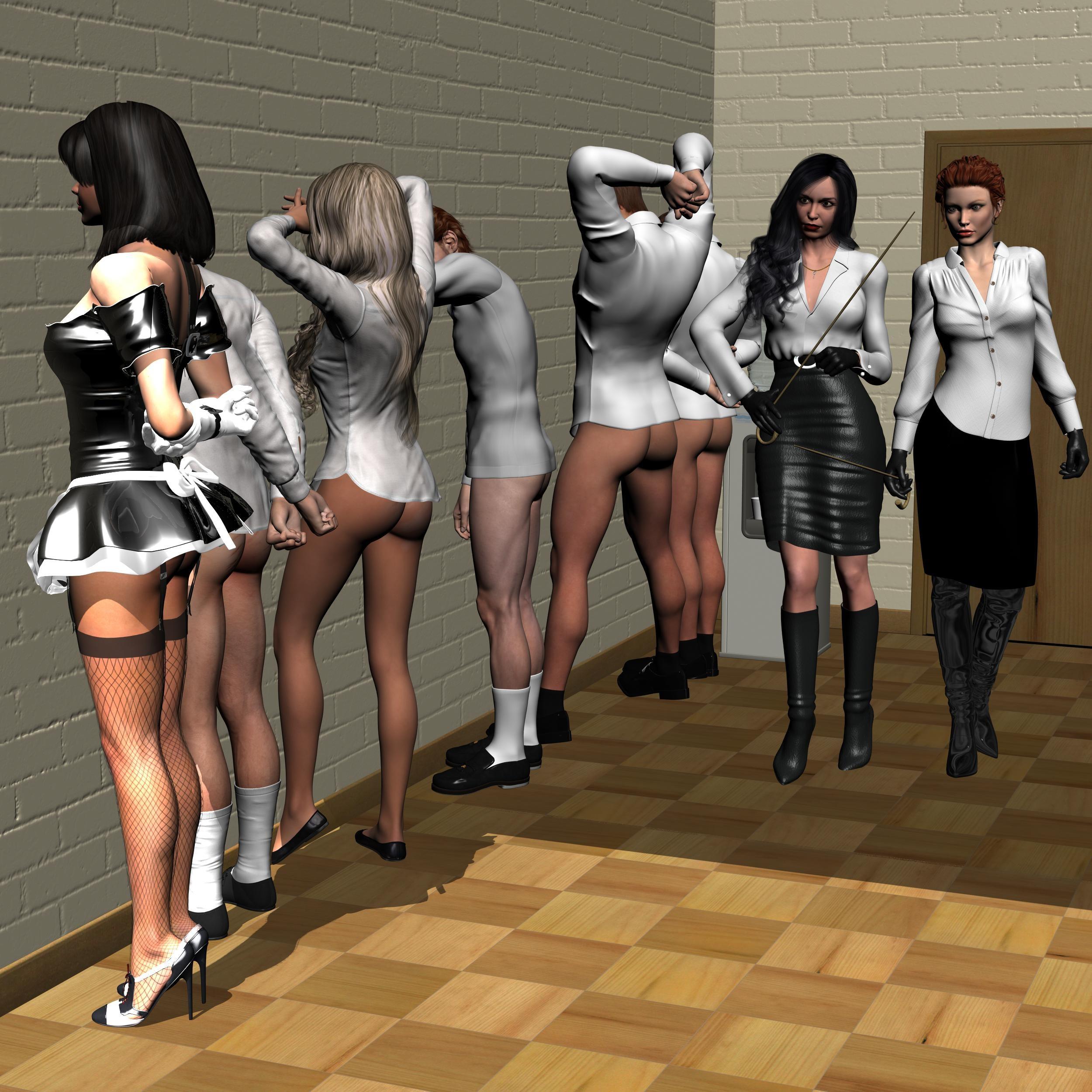 3d-femdom-art-5-29