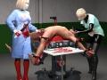 3d-femdom-art-5-18