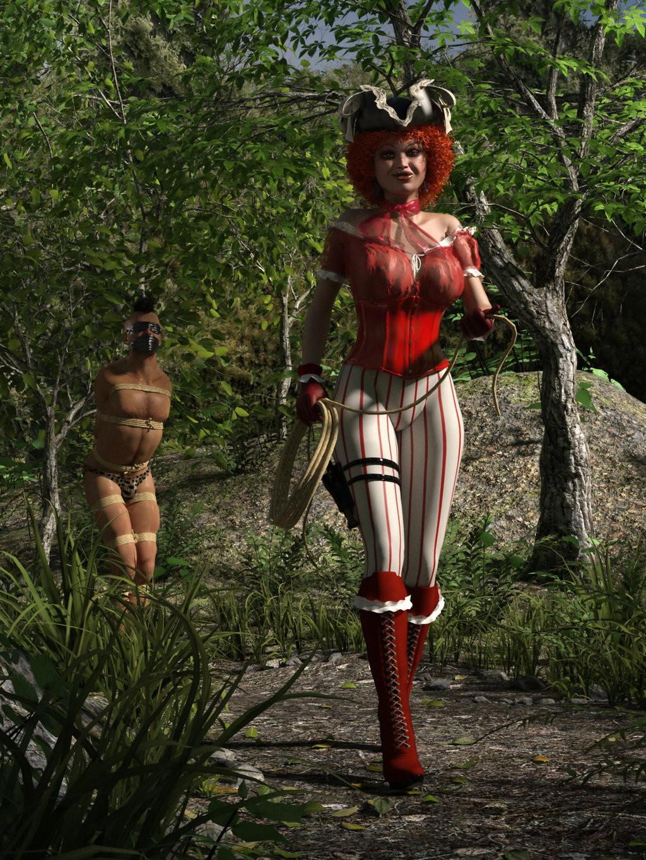 femdom-digital-art-4-11