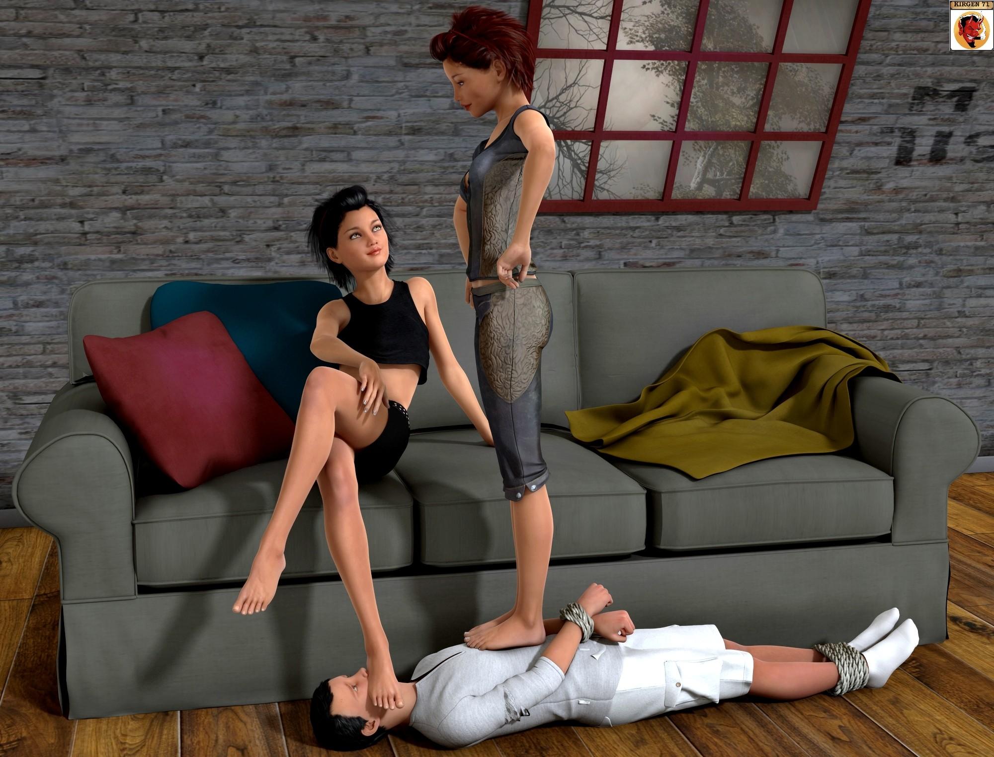 femdom-digital-art-4-14