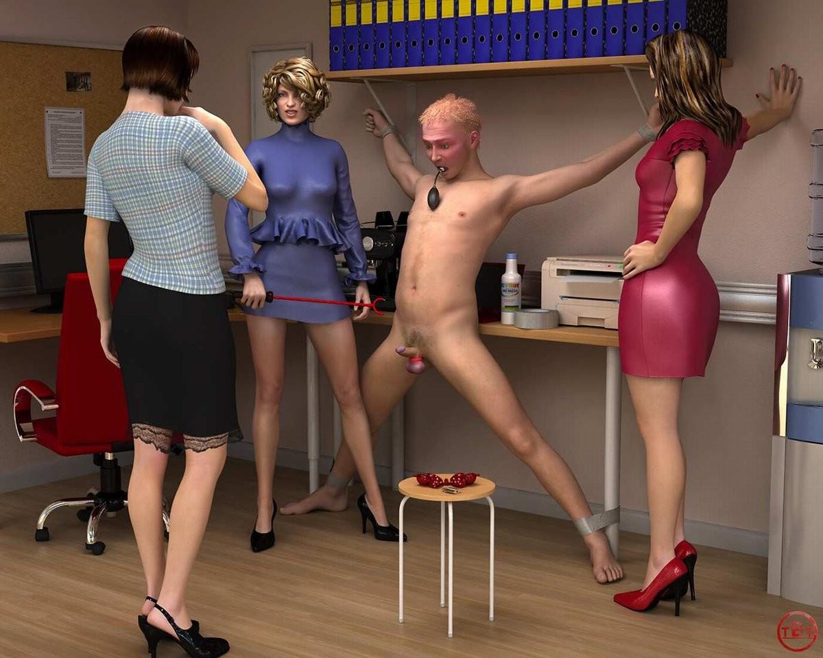 femdom-digital-art-4-19