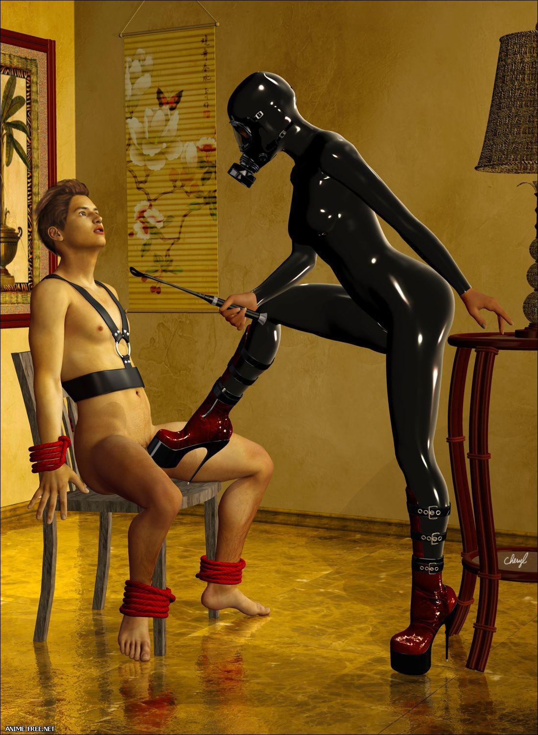 femdom-digital-art-4-2