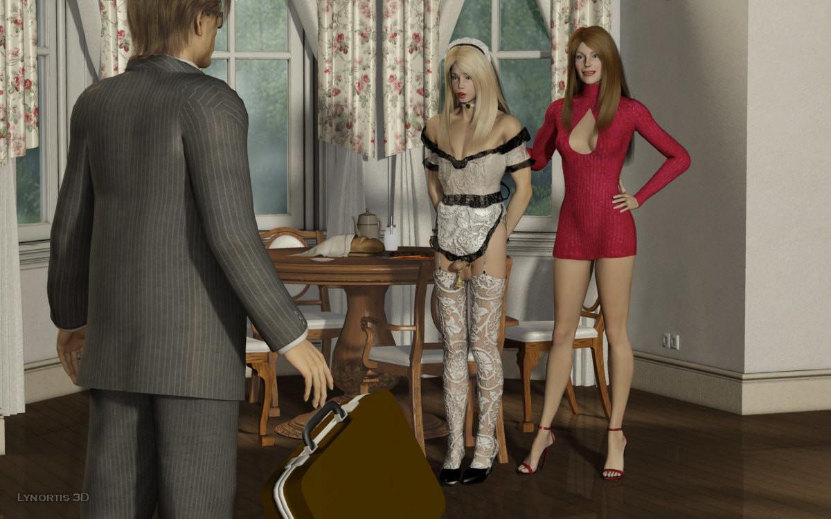 femdom-digital-art-4-21