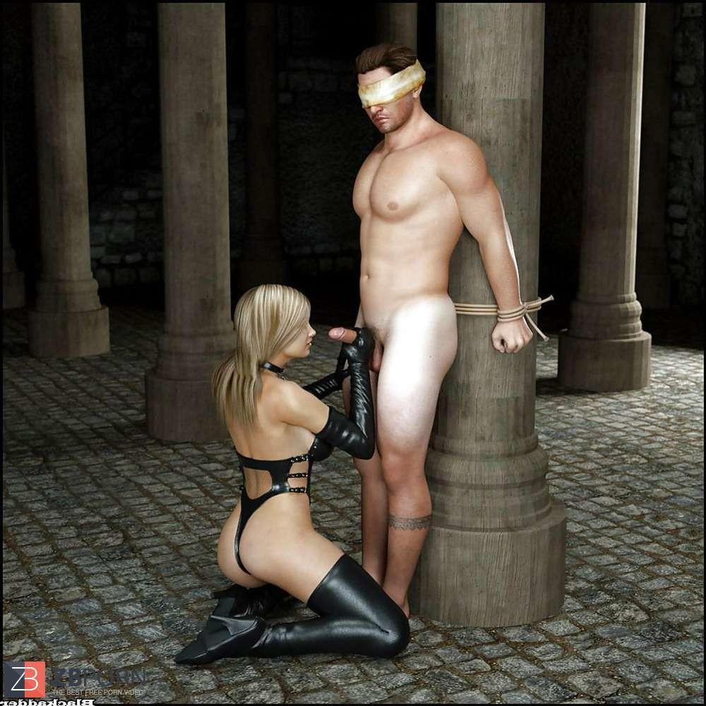 femdom-digital-art-4-3