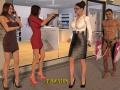 femdom-3d-digital-art-35