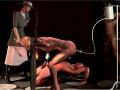 castration-femdom-art-10
