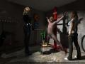castration-femdom-art-13