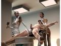 castration-femdom-art-14