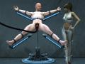 castration-femdom-art-19