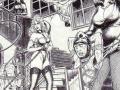 castration-femdom-art-20