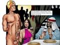 castration-femdom-art-21