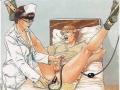 castration-femdom-art-26