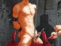 castration-femdom-art-27