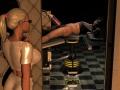 castration-femdom-art-33