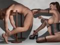 femdom-digital-art-1-29.jpg