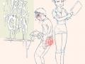 femdom-drawing-2-4