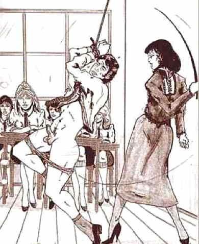 femdom-drawing-24